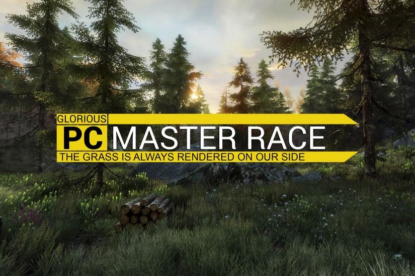 pc master race wallpaper 3440x1440 cell phone
