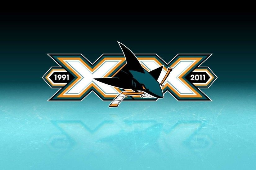 Free NHL San Jose Sharks Wallpapers, Free NHL San Jose Sharks HD .