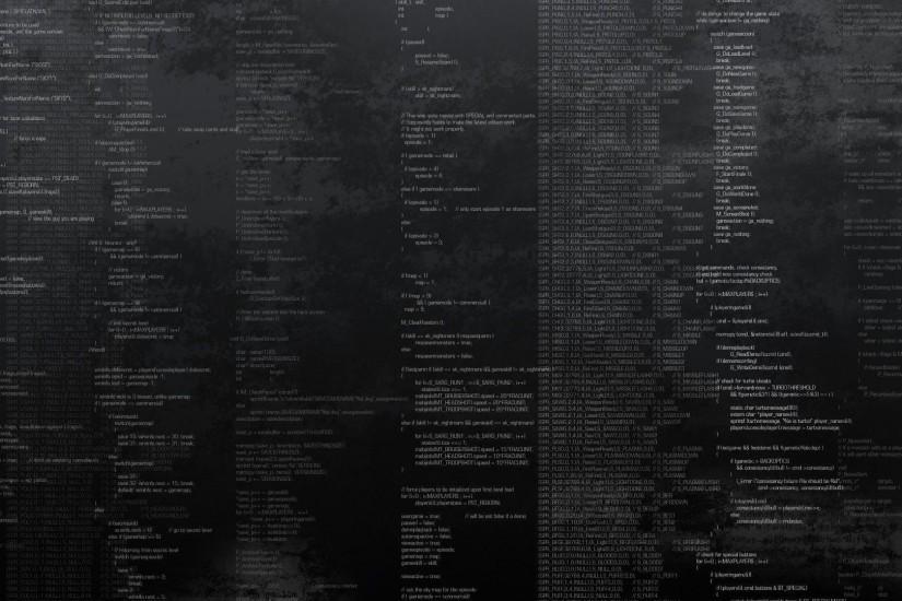 hacker iphone wallpaper - photo #23