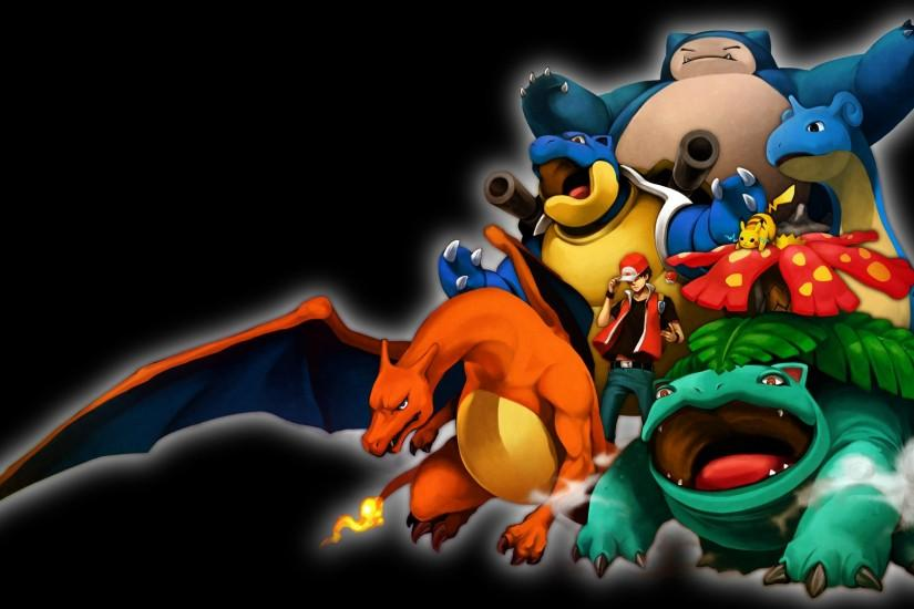 large charizard wallpaper 1920x1080 download free