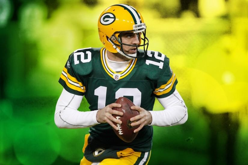 packers wallpaper 1920x1080 4k