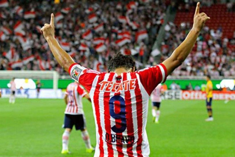 Chivas Wallpapers 2017 - Wallpaper Cave