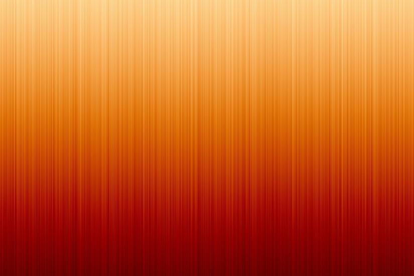 orange background 1920x1200 photo