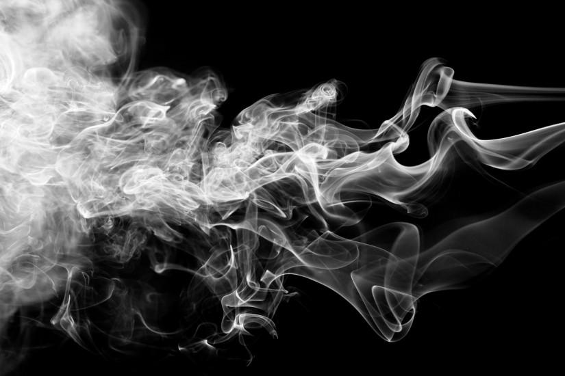 smoke background 2123x1417 for phone