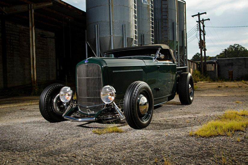 1932 ford hot rod wallpaper - photo #6. Autoblog Sitemap · 1932 ford hot  rod wallpaper ...