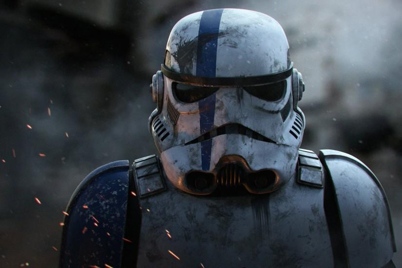 new stormtrooper wallpaper 1920x1080 for pc