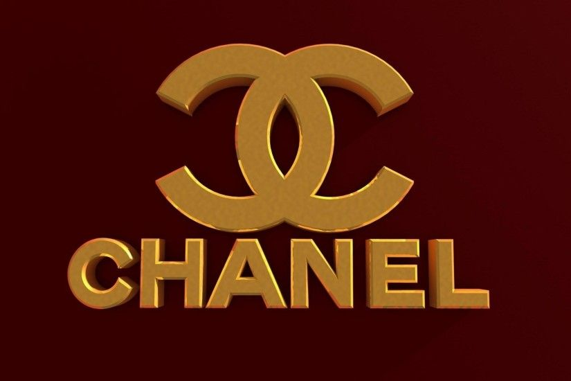 Coco Chanel Wallpapers Group 1920×1080 Chanel Wallpaper (22 Wallpapers) |  Adorable Wallpapers