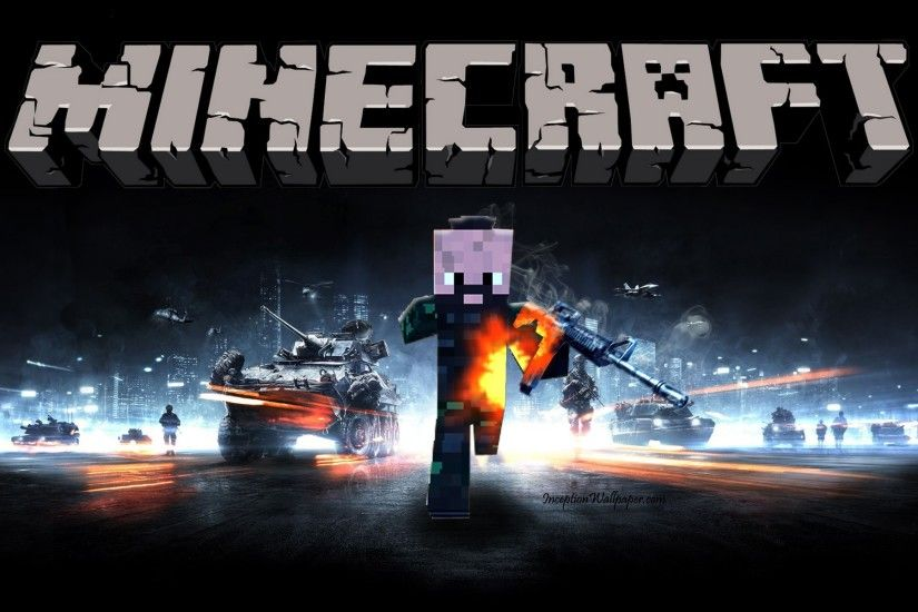 ... Cool Minecraft Wallpapers 76a15f5f30ad9220cfe943f40fbc7379 ...