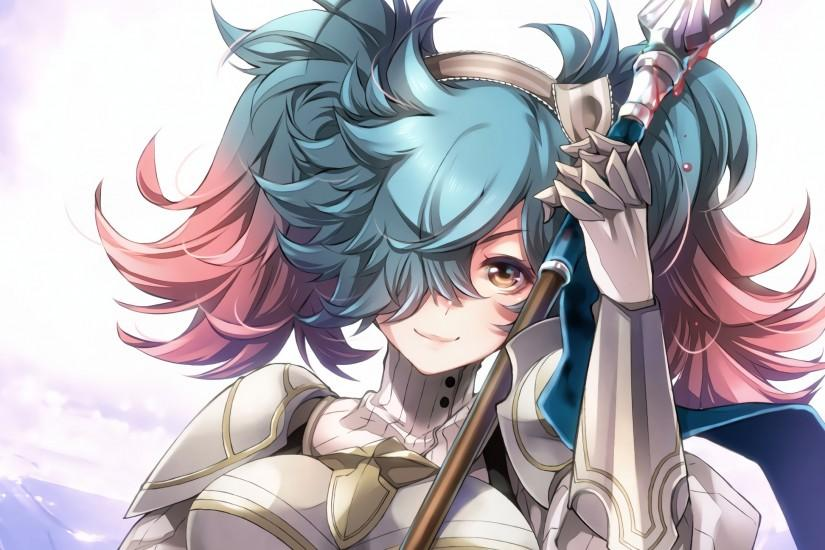 fire emblem wallpaper 2304x1296 for samsung galaxy