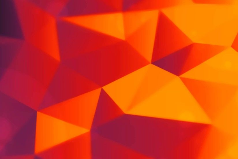 Orange Wallpaper Collection For Free Download