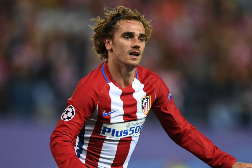 Sky sources understand Manchester United have cooled their interest in Antoine  Griezmann and will pursue other targets in this summer's window