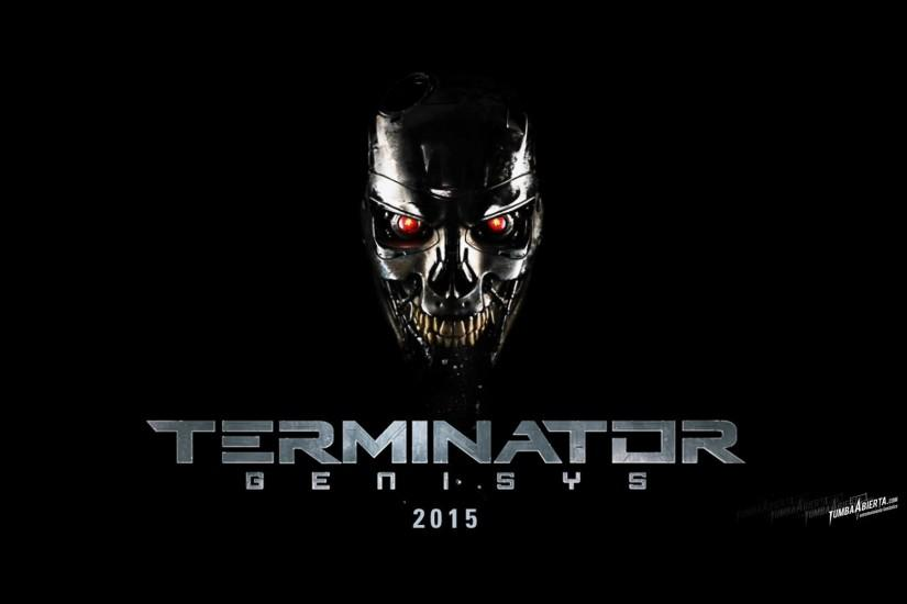 HD Wallpaper | Background ID:559632. 1920x1200 Movie Terminator Genisys