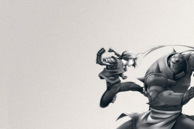 best fullmetal alchemist brotherhood wallpaper 1920x1080 for phones
