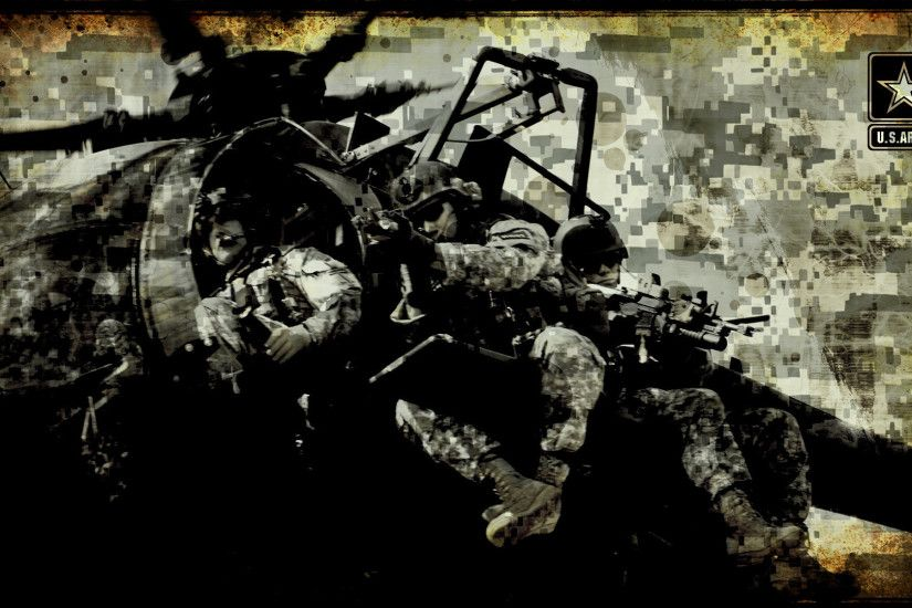 US Army Background HD Wallpaper 2257 - Amazing Wallpaperz