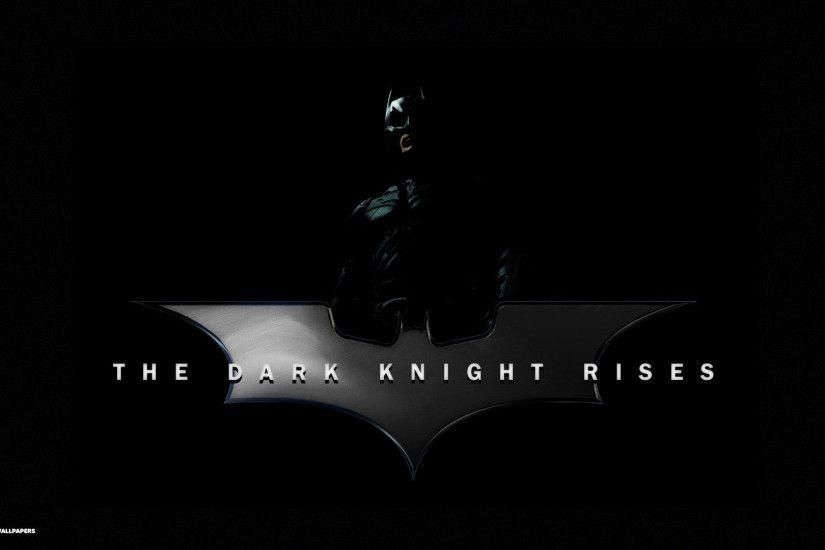 the dark knight rises wallpaper hd 1920x1080 183��