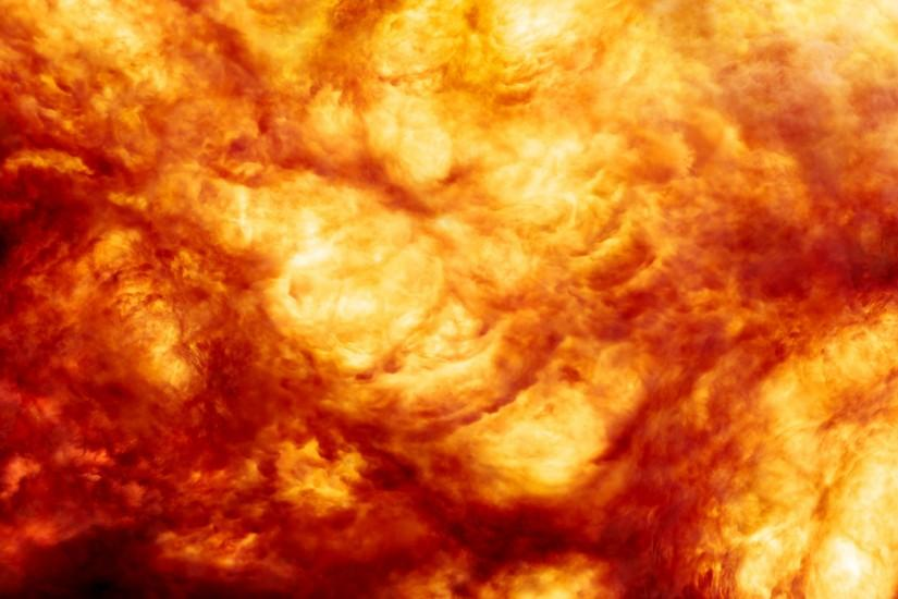 .com/stock-photos-explosion-background-image-