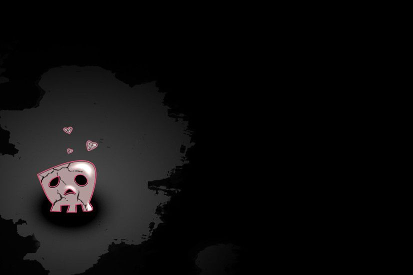 Sad Quotes In Black Background : Free download sad wallpapers hd depression  wallpaper