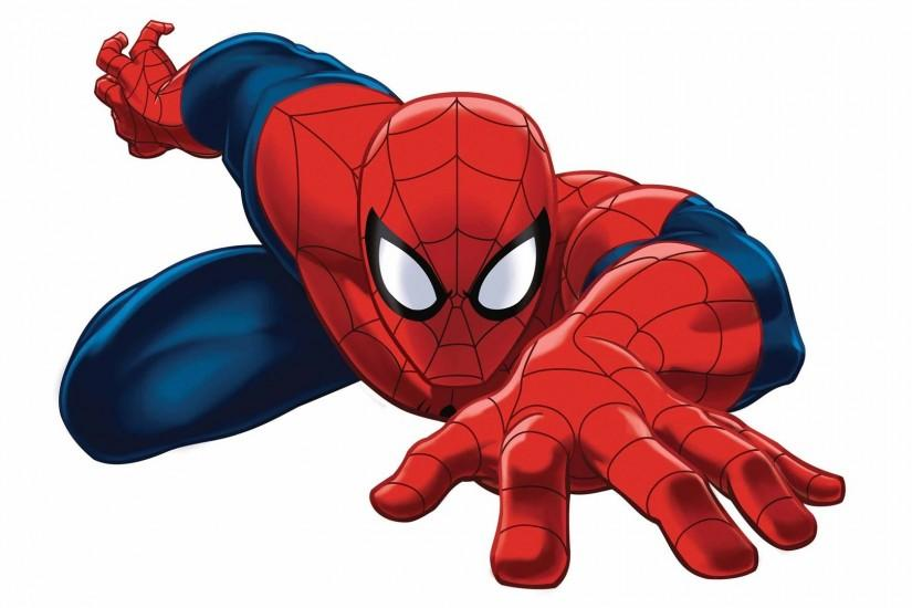 spiderman wallpaper for desktop background
