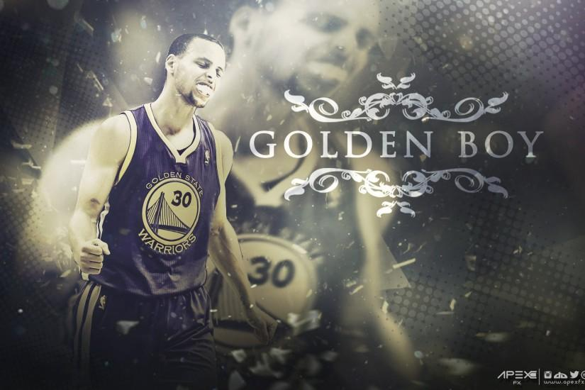 large stephen curry wallpaper 1920x1200
