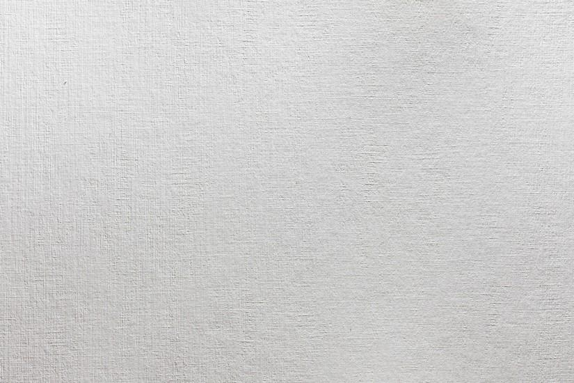 silver background 2560x1600 for mobile