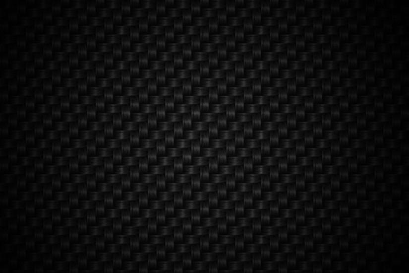 widescreen black texture background 2560x1570