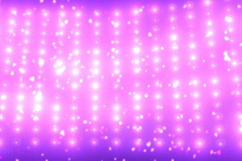 Broadway Light Show Background Pink / Purple Motion Graphic Free Download -  YouTube