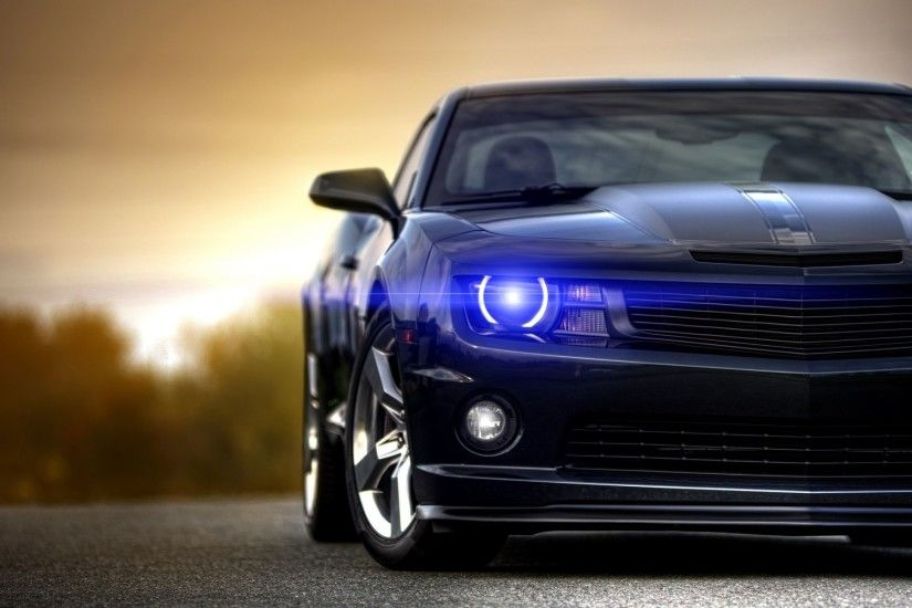 Full Hd Wallpaper Car 18 Car HD Wallpaper ...
