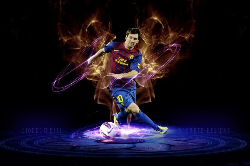 Messi, Soccer, Sports, Picture, Wallpaper, Download, Desktop Images, Best,  1920×1200 Wallpaper HD