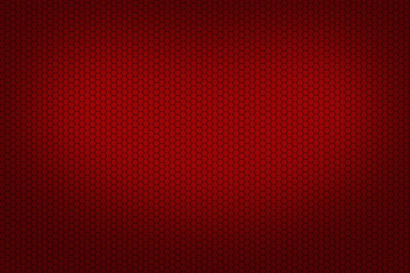 Red wallpaper pattern pictures - Kitchen Wallpaper Borders .