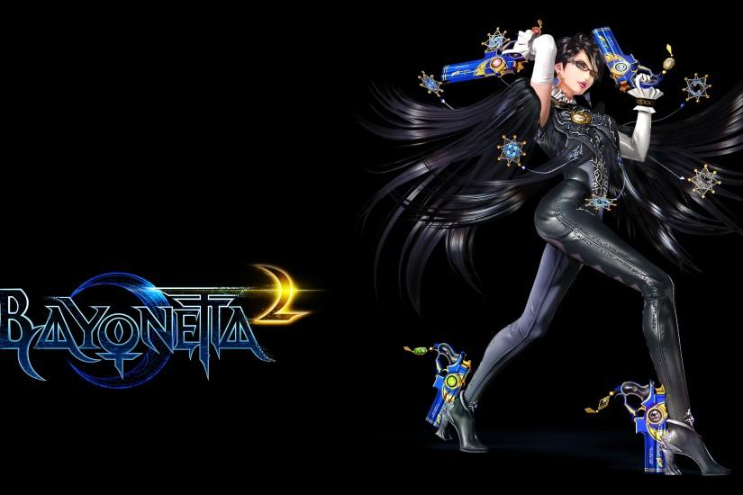 amazing bayonetta wallpaper 3840x2160 for computer