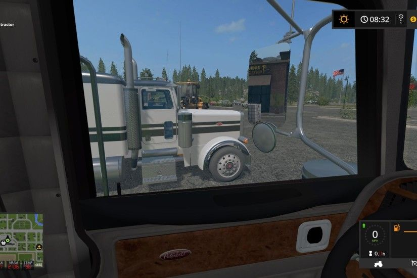 PETERBILT-379-FLAT-TOP-V1-FS-17-3