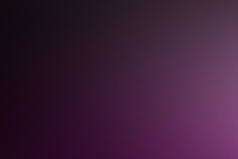 Dark Purple Background wallpaper - 1267141