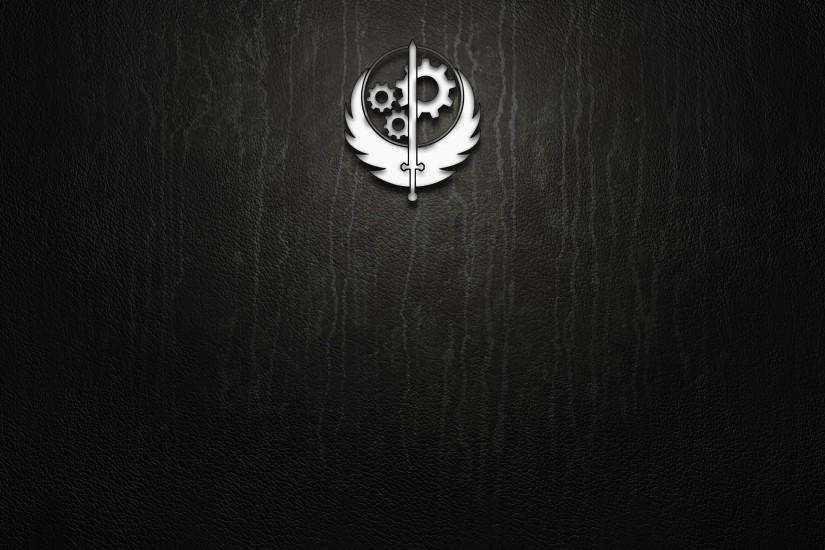 Brotherhood Of Wallpaper 2560x1600 Brotherhood, Of, Steel, Fallout .