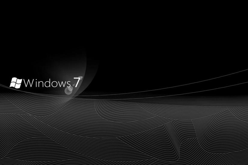 most popular windows 7 wallpaper 1920x1080 for windows 10