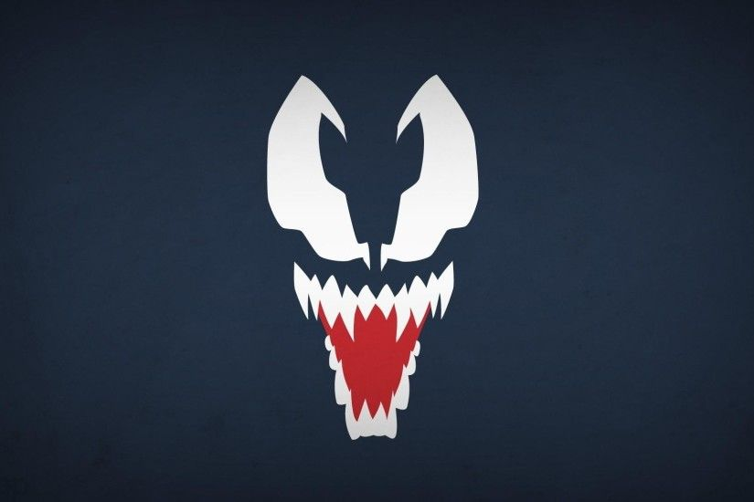1920x1080 Anti Venom Wallpaper HD Resolution with HD Wallpaper Resolution