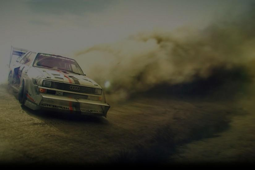 File:DiRT 3 Complete Edition Background Kick Up.jpg