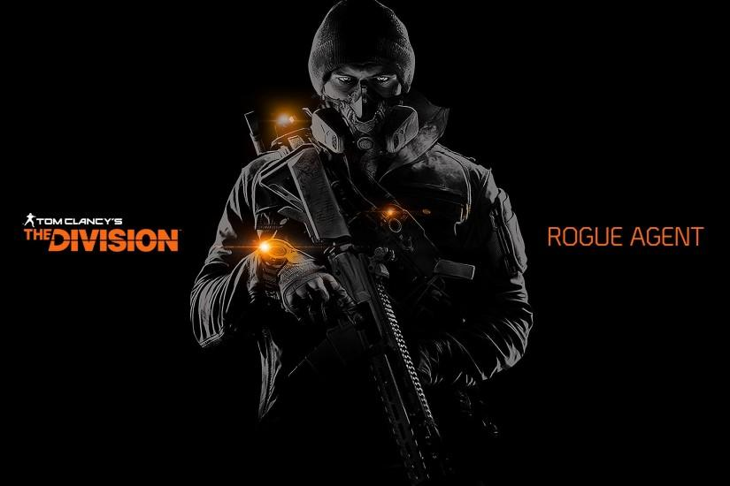 the division wallpaper 2560x1440 htc