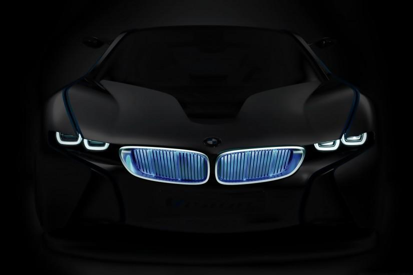 download bmw wallpaper 2560x1600 for hd 1080p