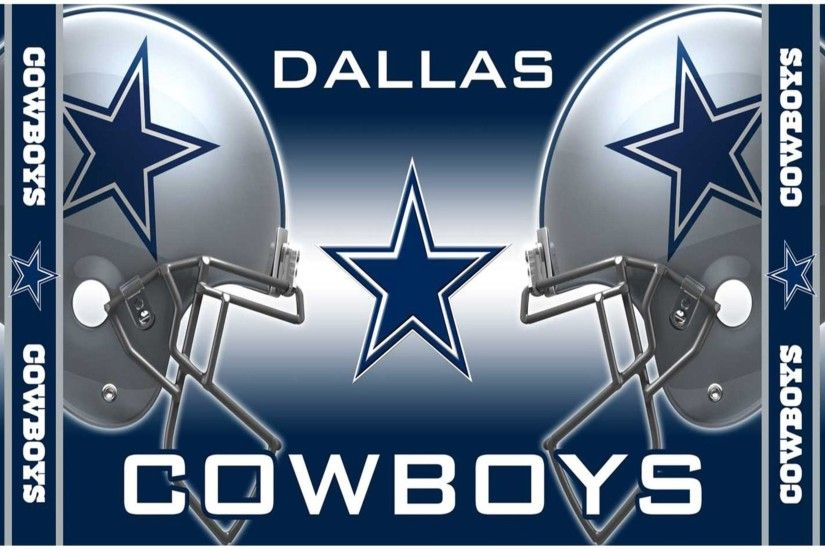 Dallas-Cowboys-Image