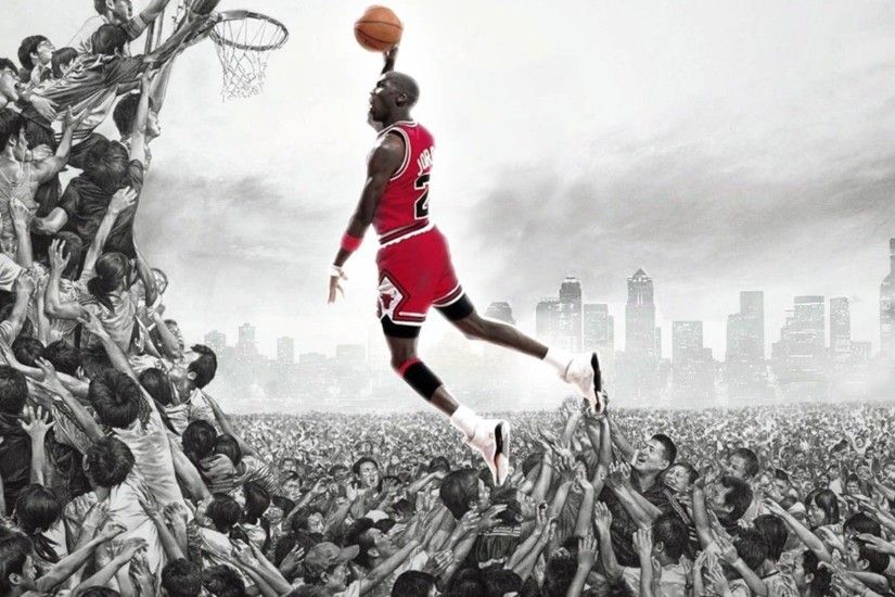 ... Michael Jordan iPhone 5 Wallpaper (640x1136) ...
