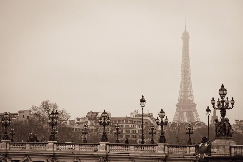 paris wallpaper 2048x1365 laptop
