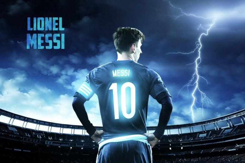 widescreen messi wallpaper 1920x1080 images