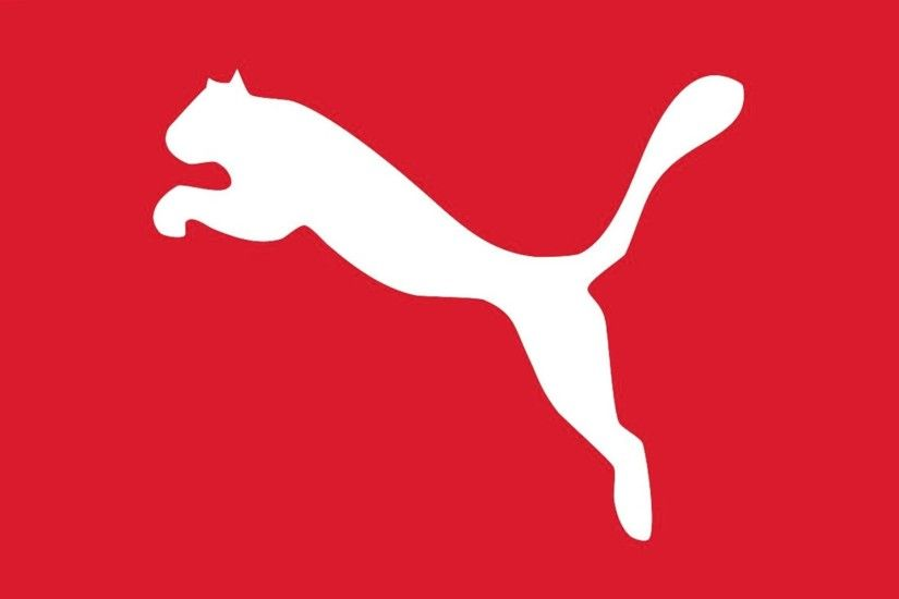 puma logo wallpaper 6jpg - photo #21