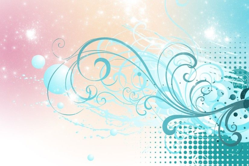 cool designs for a background - Cool Background Designs To Help .