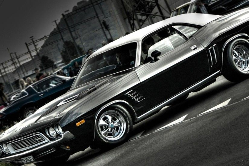 Nothing found for Nothing Found For Classic Muscle Car Wallpaper .