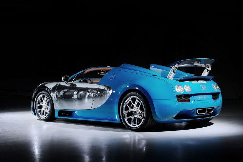 Bugatti Veyron Wallpapers Wallpapertag