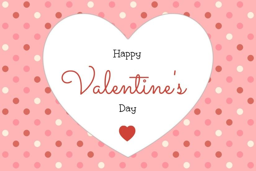 "1024x768 Cute Valentine's Day Wallpaper | Cute Valentines Day Backgrounds  ..."">"