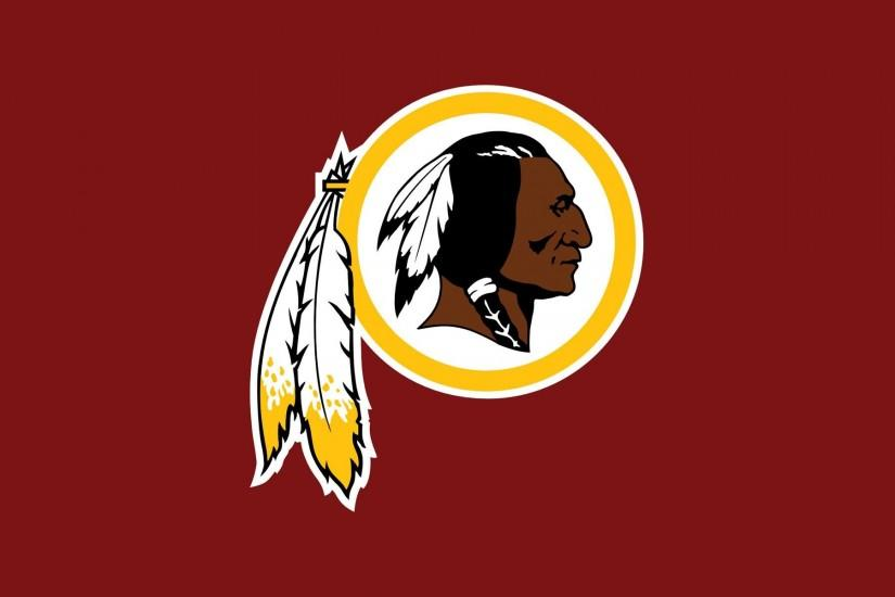 Washington Redskins wallpapers | Washington Redskins background