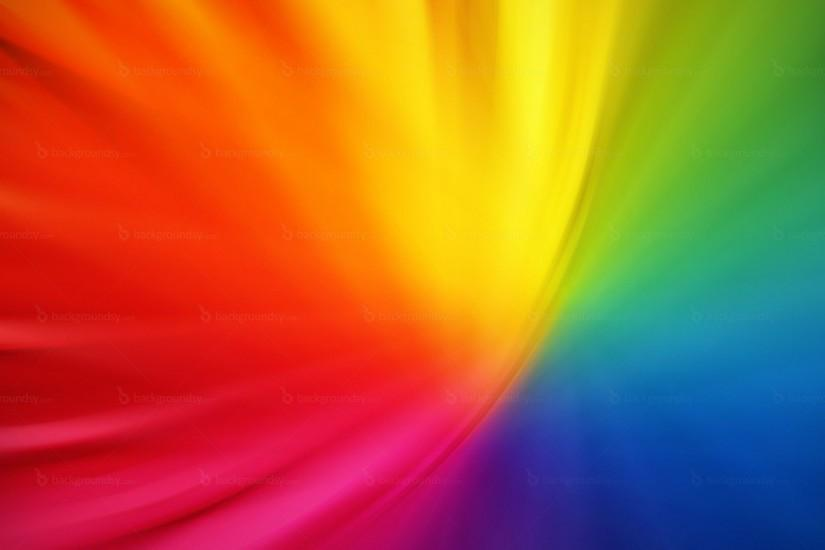 ... rainbow tumblr android demoiciscom wallpaper picture desktop background  on other category similar with