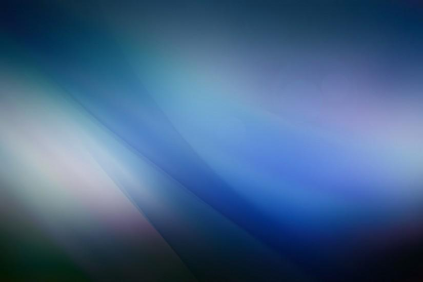 Gradient Wallpapers | Desktop Wallpapers